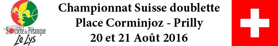 entete_doublette_suisse
